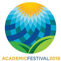 Academic Festival 2019