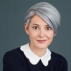 Kim Baranowski